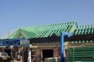 https://toitures-mutsch.lu/wp-content/uploads/2013/01/constructions-charpente02.jpg