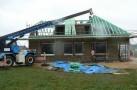 https://toitures-mutsch.lu/wp-content/uploads/2013/01/constructions-charpente03.jpg