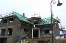 https://toitures-mutsch.lu/wp-content/uploads/2013/01/constructions-charpente04.jpg