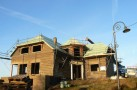 https://toitures-mutsch.lu/wp-content/uploads/2013/01/constructions-charpente05.jpg