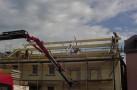 https://toitures-mutsch.lu/wp-content/uploads/2013/01/constructions-charpente06.jpg