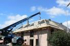https://toitures-mutsch.lu/wp-content/uploads/2013/01/constructions-charpente08.jpg