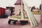 https://toitures-mutsch.lu/wp-content/uploads/2013/01/constructions-divers04.jpg