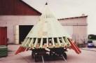 https://toitures-mutsch.lu/wp-content/uploads/2013/01/constructions-divers06.jpg