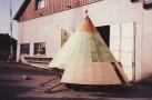 https://toitures-mutsch.lu/wp-content/uploads/2013/01/constructions-divers07.jpg