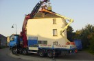 https://toitures-mutsch.lu/wp-content/uploads/2013/01/constructions-divers11.jpg