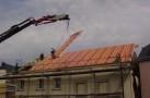 https://toitures-mutsch.lu/wp-content/uploads/2013/01/constructions-isolation02.jpg
