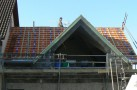 https://toitures-mutsch.lu/wp-content/uploads/2013/01/constructions-isolation08.jpg