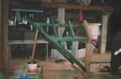 https://toitures-mutsch.lu/wp-content/uploads/2013/01/constructions-lucarne03.jpg