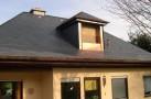 https://toitures-mutsch.lu/wp-content/uploads/2013/01/constructions-lucarne07.jpg