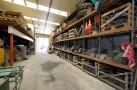 https://toitures-mutsch.lu/wp-content/uploads/2013/01/fabrication-atelier02.jpg