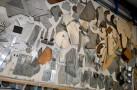 https://toitures-mutsch.lu/wp-content/uploads/2013/01/fabrication-atelier03.jpg