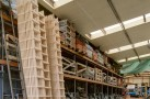 https://toitures-mutsch.lu/wp-content/uploads/2013/01/fabrication-atelier04.jpg