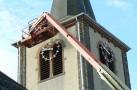 https://toitures-mutsch.lu/wp-content/uploads/2013/01/renovations-reparations02.jpg
