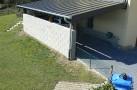 https://toitures-mutsch.lu/wp-content/uploads/2017/01/Mutsch-neubau-bauklempnerei-2017-01.jpg