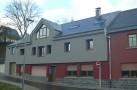 https://toitures-mutsch.lu/wp-content/uploads/2017/01/Mutsch-renovierung-dachdeckung-2017-03.jpg